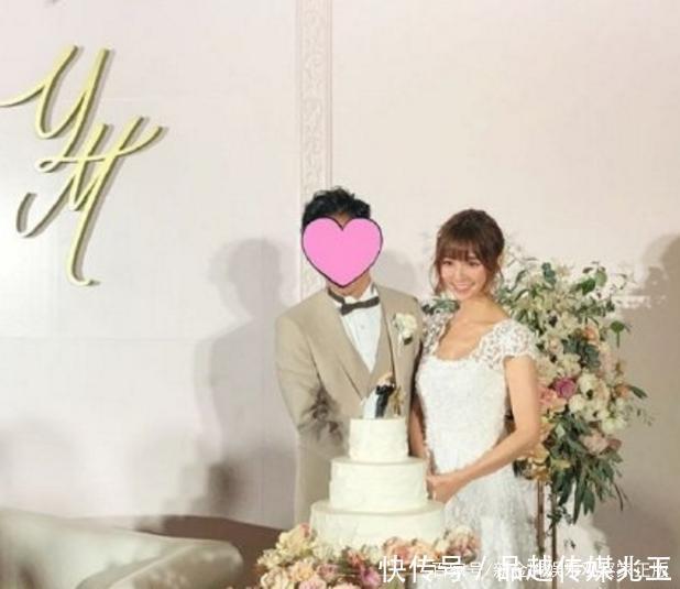 敦子 結婚 前田