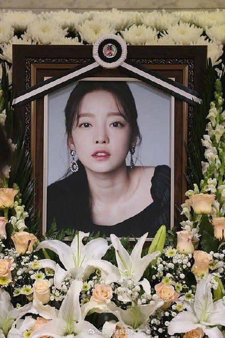 韓國國務會議審議通過具荷拉法:父母棄養子女 將無法繼承遺產