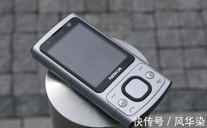 像素|诺基亚G300即将发布,5900mAh+1TB,千元机稳了