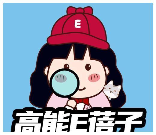 萬物皆可選秀,連TVB藝訓班也想分一杯羹?