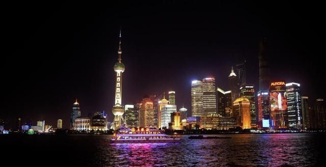 上海最低调的两所大学,分数线不高,就业却很有优势!
