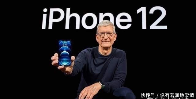 退场价|为什么iPhone11已跌至退场价,还要增加30%产能,究竟怎么回事?