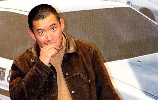 杜汶澤長期失業賣房養老,口出狂言的如今下場,無人憐憫拍手叫好
