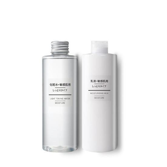 真实护肤套装效果评选 中日韩高性价比套装排行榜前十名