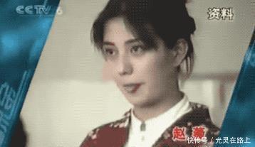 陈坤第一次看到赵薇,就认为这姑娘肯定能红