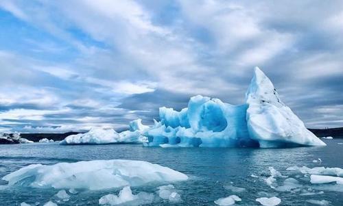 冰岛最美的小众景点