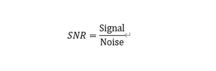 ultr科技瞭望台:成就安卓之光?三星GN2解析