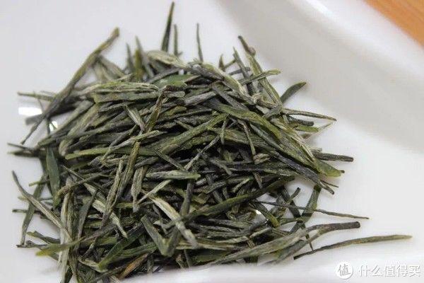 茶葉中的十二種綠茶大盤點!說說那些適合日常飲用的高性價比中高端綠茶,含各種綠茶簡介