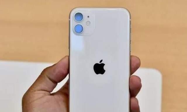 炫富|都2021年了,还有人觉得买iPhone是炫富?国产机更能炫啊