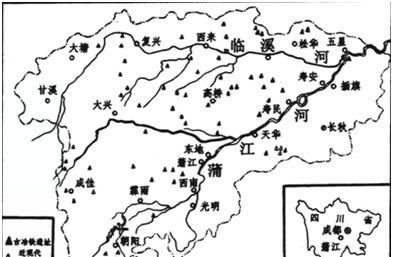 寿安历史记忆 时光里的故事