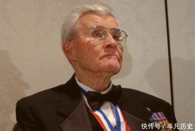 杀掉 他杀掉几十万日本人,被要求道歉,霸气回复一句话感动中国人