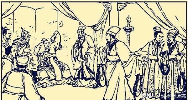 若刘备听从某些谋士建议,暂时不替兄弟报仇,是否可以一统三国?