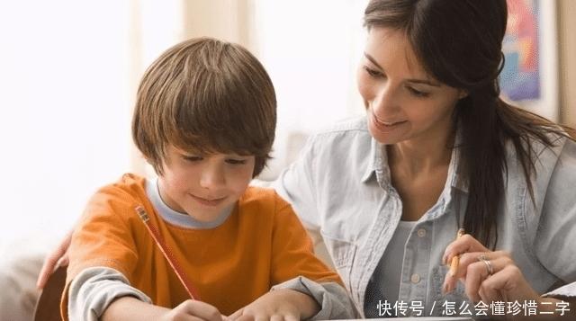 班主任|资深班主任忠告:小学6年,让孩子死磕这3点,成绩不会太差