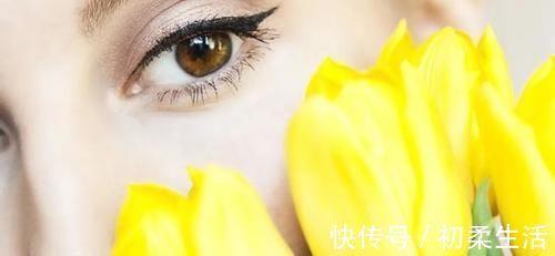 yyds眼影 杨幂和许凯的《爱的二八定律》路透出来了!插图9
