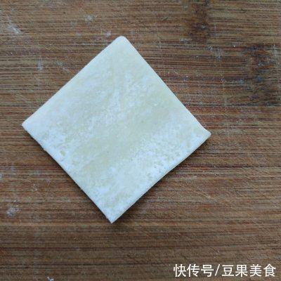 千紙鶴餛飩一出鍋,方圓十里都飄香