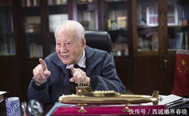 美国|美上将坦言:如果没有这三位中国人,美国不会这般忌惮中国