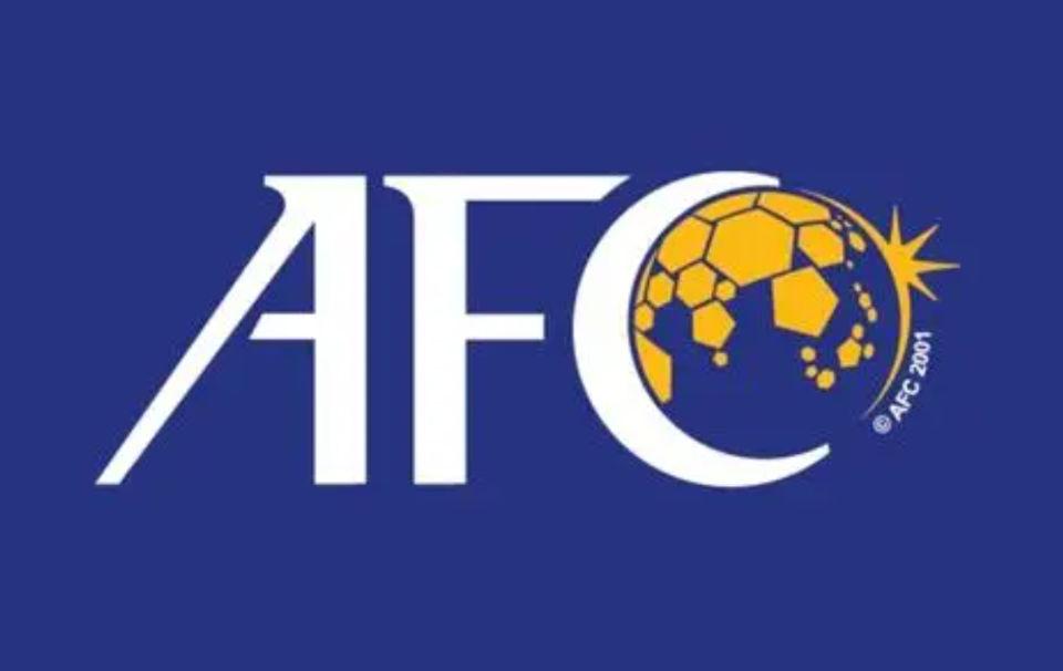 官方:12強賽抽簽儀式於7月1日進行,國足與伊拉克同處第四檔
