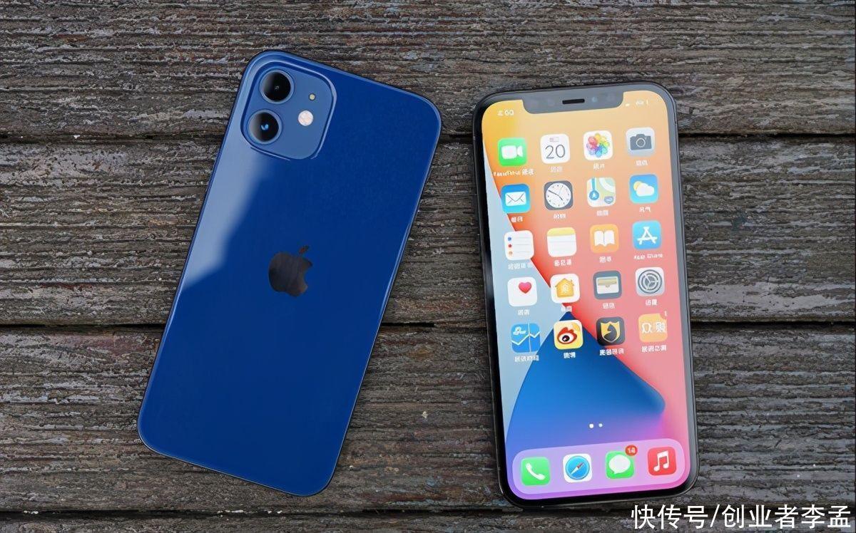 ios|国产手机的质量越来越好了,为何还是有很多人购买iPhone?