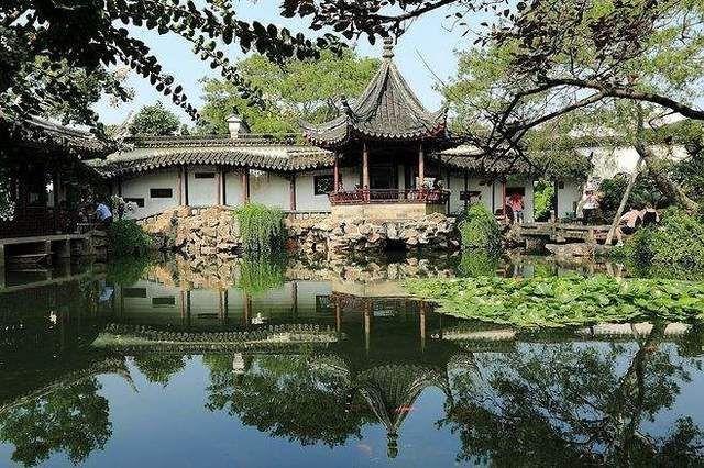 中国5A景区最多省份:每年旅游收入达1万多亿元