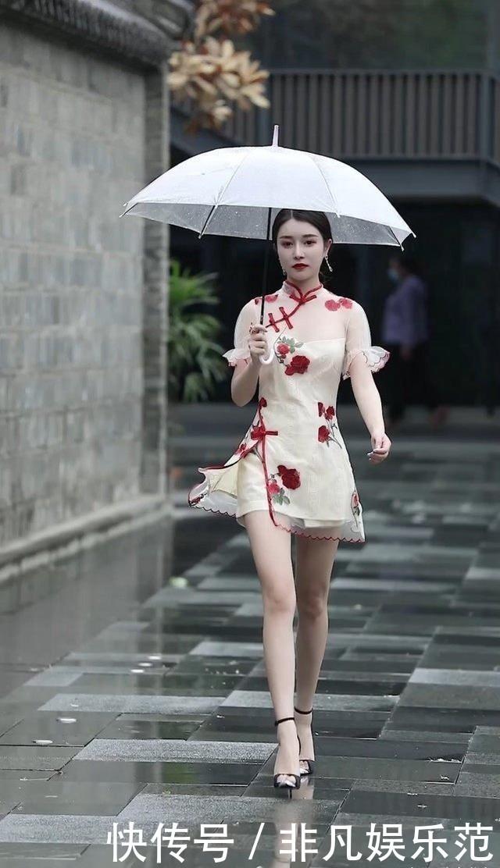 七绝·梧桐夜雨透心凉