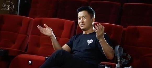 鹿晗|吴京用六个字,怼鹿晗愿意零片酬参演《战狼3》,网友扎心了