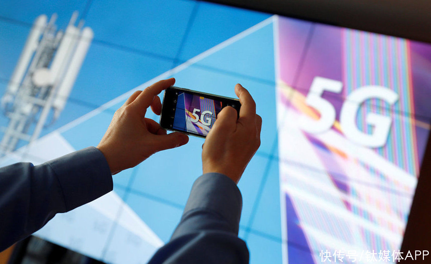 5G時代系列談:(三)成本之殤