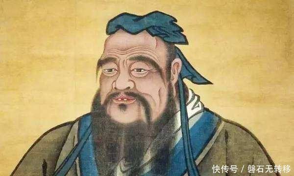 【草丁图书馆】佛儒道三教儒家是怎么样一家独大的?天时地利人和都占!
