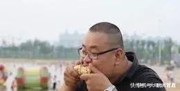 吃玉米到底是升血糖還是能降血糖糖尿病人吃玉米,要注意這2點