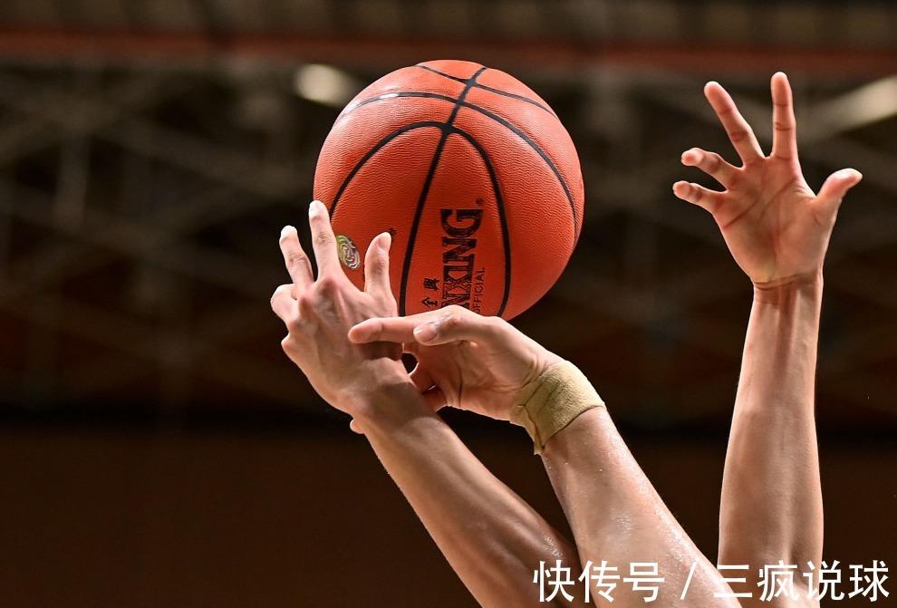 全运男篮 CCTV5直播!全运男篮半决赛:三战赢116分,辽宁决战浙江火力全开