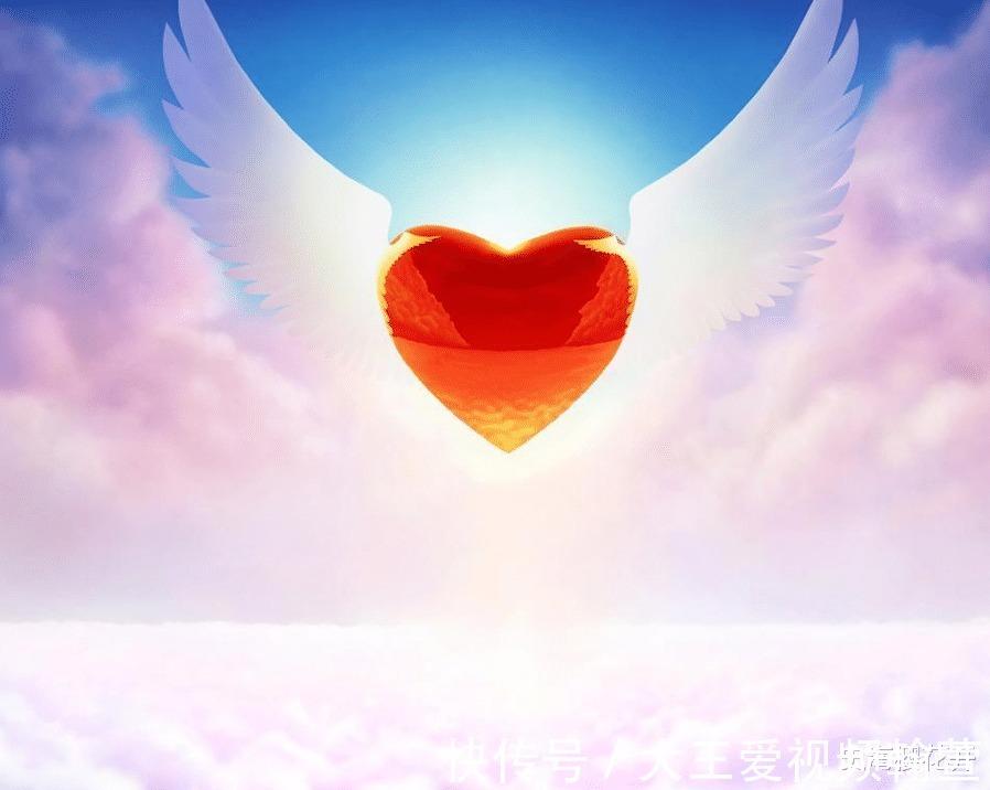 温柔|你欣赏天秤座的温柔平和,善解人意,也要接受天秤不善收纳等缺点