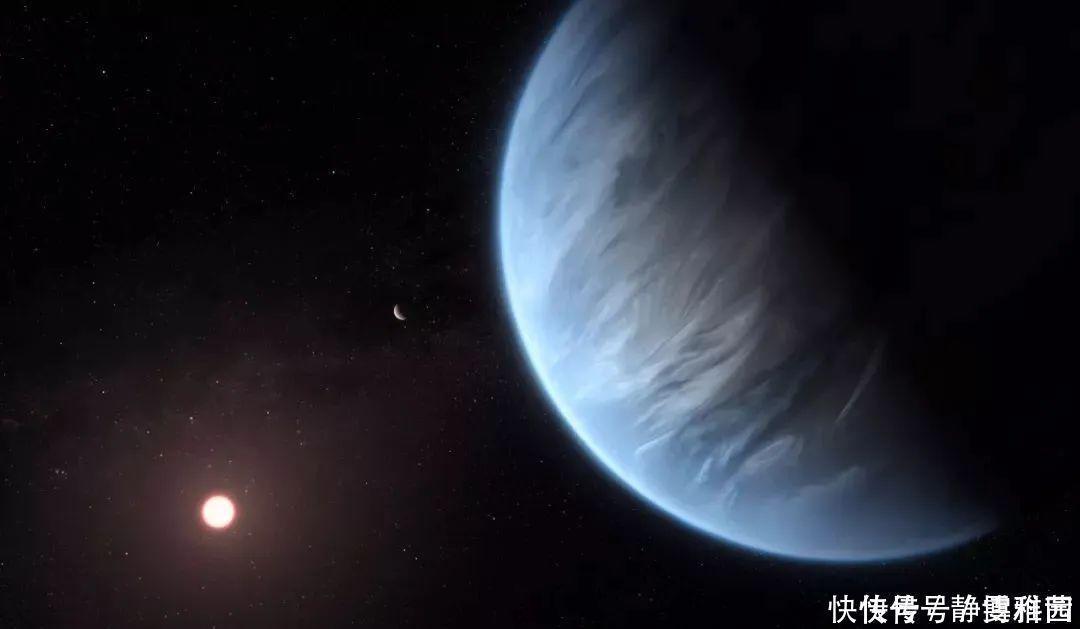 如果一顆恆星已死亡,那麼行星上的生命,會滅絕後二次起源嗎