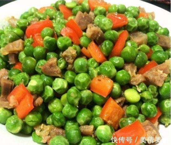 简单易做的几道美味家常菜,美味简单实惠,好吃不油腻,超下饭