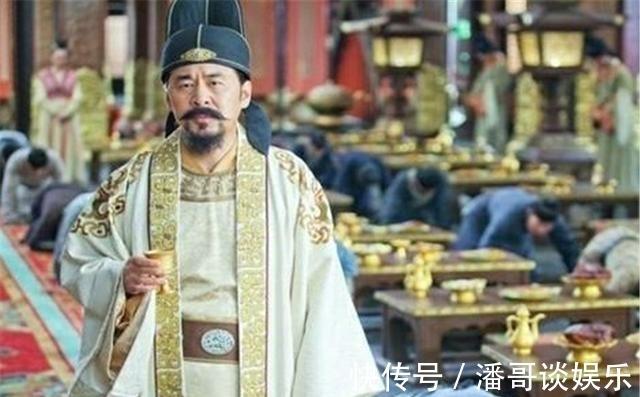 蒙古帝国|大将立很多战功,铁木真生怕封赏不够,激动地说把我老婆分你享用