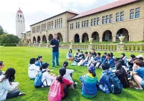 送出去|清末时,祖国送出去120名天才儿童赴美留学,最后他们都怎样了?