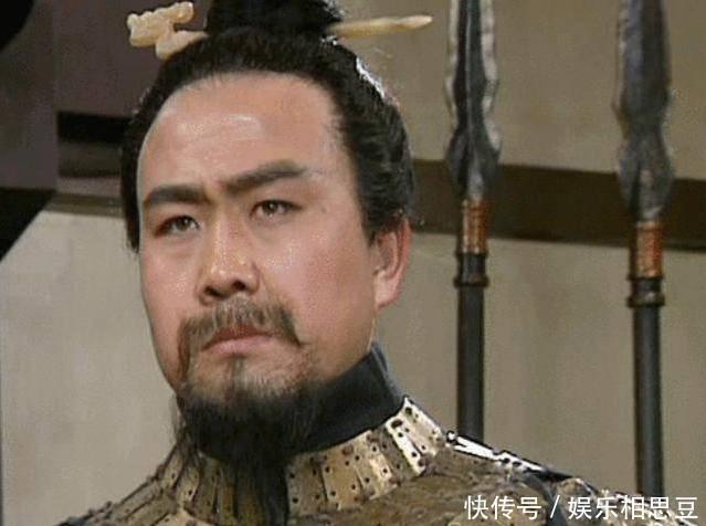 关羽一生最大的污点,三次输给曹魏一大将,被打得丢盔卸甲!