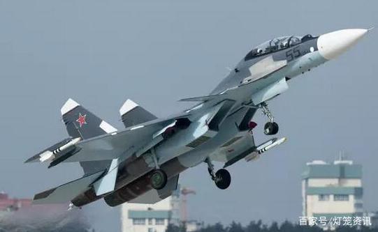 戰鬥在深夜打響!數架俄戰機不宣而戰,近200名武裝分子遭殲滅