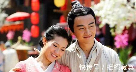欧侯氏 女子出嫁前未婚夫病死,相士却告诉她是吉兆,1年后此女成为皇后
