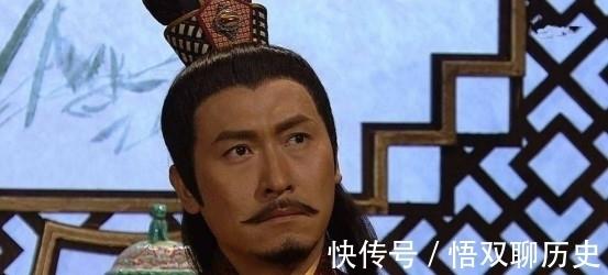 朱楩 朱棣弟弟被欺负,他请求哥哥帮他出气,为何朱棣却不肯帮忙