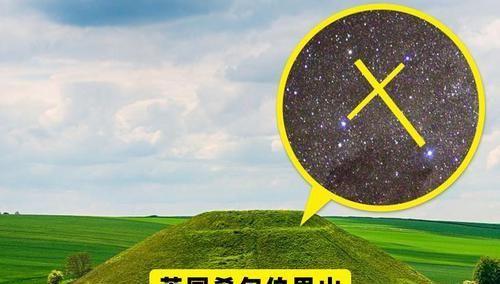 新石器时代|未解之谜:多年来,人类一直未能解开的10个谜团