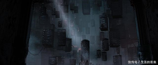 五本科幻末世小说他灵魂穿越时空,为救末日地球!