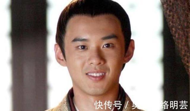 皇帝 皇帝请丞相吃肉却不给筷子,丞相吃完后离去,皇帝咋说