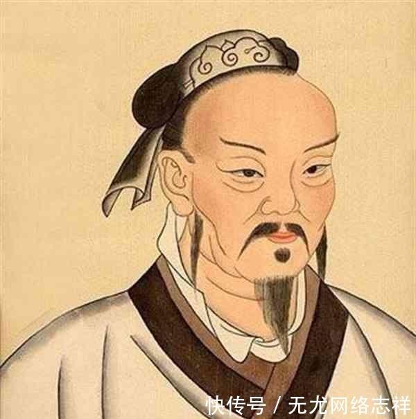 秦穆公用五张羊皮换来一老翁,助他奠定称霸基业