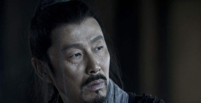 """历史中被称为""""无赖""""的刘邦,为什么能统一天下,""""逆袭""""称帝"""