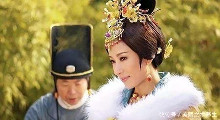 明朝最冤的皇后,在位僅1個月因處罰老宮女被廢,連皇帝都誣陷她