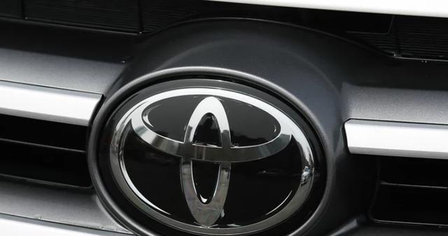 """最新汽車品牌""""保值率""""排行榜奔馳丟冠,大眾前五,吉利上榜"""