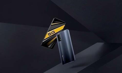 iqoo|价格最坚挺的旗舰级5G手机,开卖至今没降过一分钱