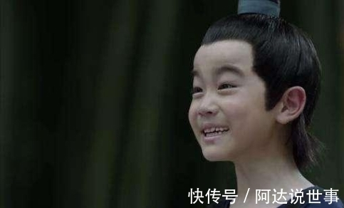 叶轻眉|《庆余年》中范闲的母亲什么来历?为什么被杀?杀她的人是谁?