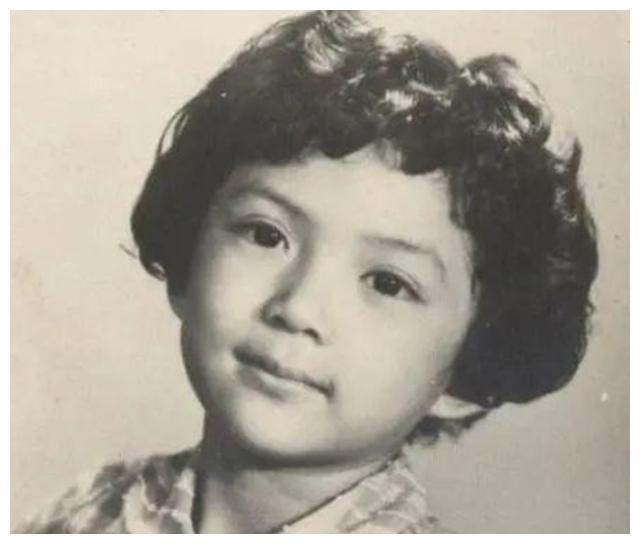 她是第一代武則天:3歲出道5歲便成名,16歲進入精神病醫院
