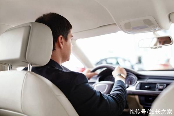 交通运输部:网约车日均订单量约2100万单