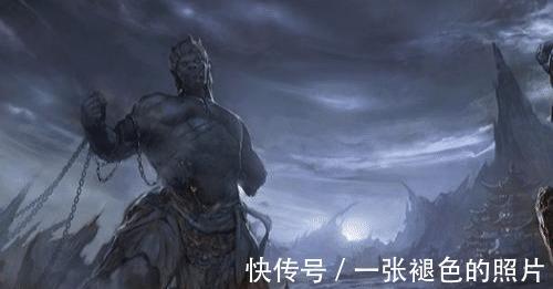 仙侠小说|强推5本巅峰仙侠小说,口碑极佳,让你熬夜追书,评分8。9!